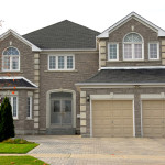 homes for sale in lexington ky