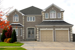 homes for sale in greenbriar lexington ky