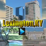 lexington ky