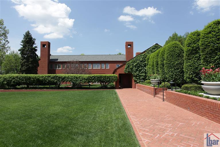 most expensive home for sae in lexington ky
