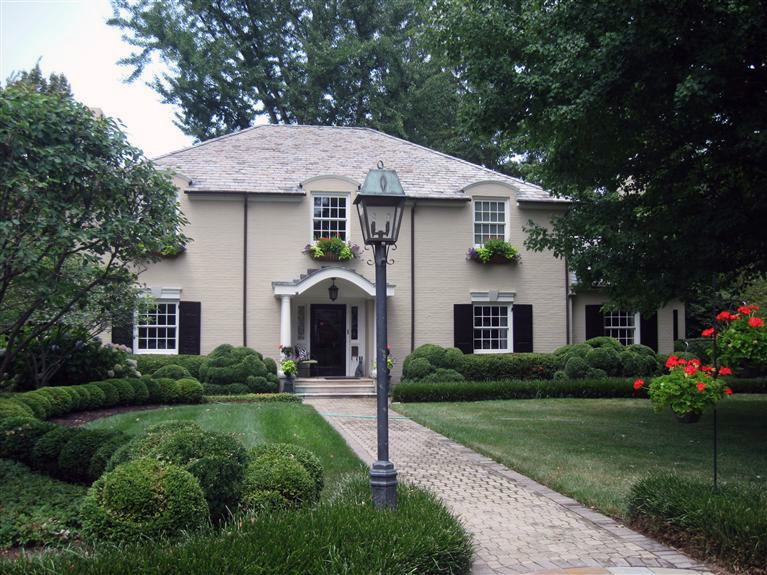 home for sale in Ashwood