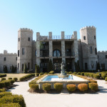 most expensive home for sale