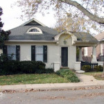 home for sale in lexington ky