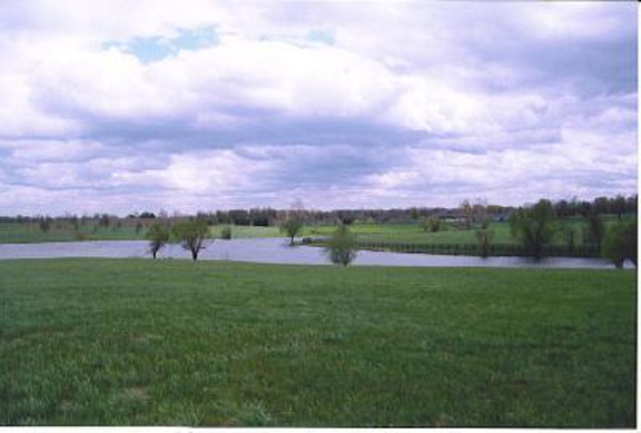 home site for sale in lexington ky