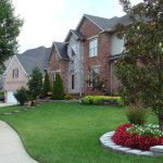 Homes in Beaumont Lexington Ky