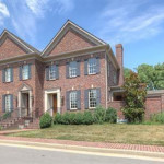 townhouse for sale in greenbrier lexington ky