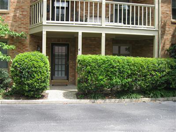 condo for sale in turkeyfoot Lexington Ky