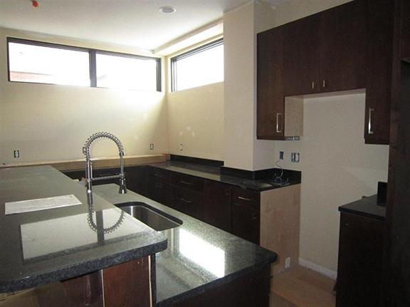 $299,000 condo for sale in downtown Lexington Ky