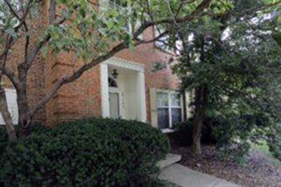 townhome for sale in shadeland Lexington Ky