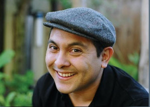 Don Miguel Ruiz, Jr. holds workshop in Lexington this Sunday at Ahava Center for Spiritual Living