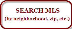 Search Lexington KY MLS by neighborhoods, zip codes and other options