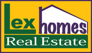 LexHomes logo (final) v6-cropped