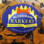 Bluegrass Barkery in Lexington Ky
