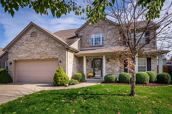 $225,000 real estate for sale in Lexington Ky