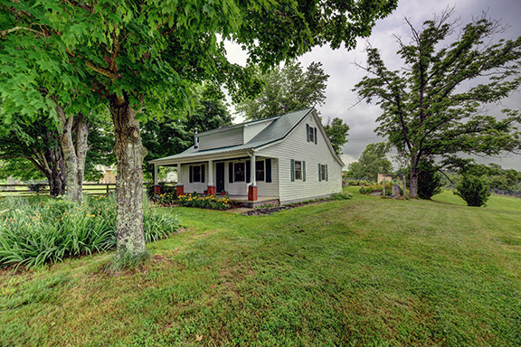 home for sale in winchester ky